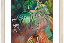 Raoul Dufy / Raoul Dufy From 17 February to 17 May 2015