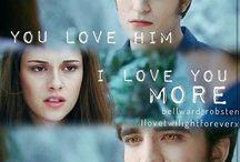 Twilight @!@