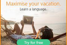 Free Language Course
