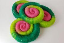 amavel makes yarn