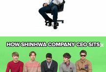 shinwha
