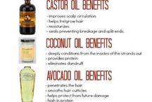 Herbal body