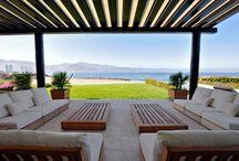 Marina Vallarta Real Estate For Sale