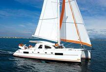 https://aboattime.com/en/yacht-catana-50-ocean-class