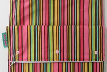 Cloth Diapering / by Mary Alvarez-Jackson