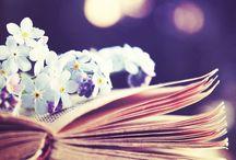 Pretty things / Все в мире состоит из мелочей, Пренебрегать не надо мелочами. От мелочей мы мучимся ночами и мелочами радуем друзей. (Надежда Полякова) / by Nataly Maximova