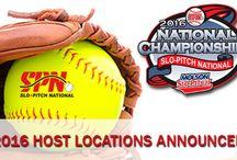 2016 Nationals