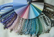 Kleuradvies kleding