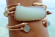 Jewelry  / by Brenda Ware