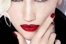Gwen Stephani