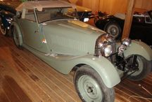 Morgan / We Buy & Sell  Morgan PLUS 4, 4/4, SS, PLUS 8 in Any Condition. Top Dollar Paid, We pickup from any Location in the US. Please call Peter Kumar 1-800-452-9910 Gullwing Motor Cars 24-30 46th Street, Astoria, NY 11103