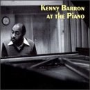 Kenny Barron Discography