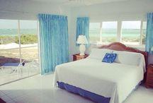 Beachfront vacation rental condo Caribbean Retreat at Rum Point #23 www.rumpointretreat23.com / Island paradise beachfront vacation condo on the sand Grand Cayman -Rum Point Retreat 23 www.rumpointretreat23.com. Starting at $275 per night.