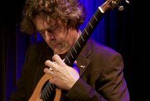 http://www.narsanat.com/gitar-virtuozu-gitarin-buyulu-elleri-enno-voorhorst-turkiyeye-geliyor/