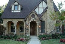 Homes / House plans