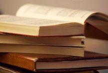 Motywujące teksty prawdy / Tablica przedstawia motywujące cytaty i teksty z książek, które mogą was popchnąć do przodu lub spowodować przemyślenia na ten temat. Zapraszam też do proponowania i nowych cytatów na tej tablicy