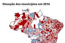 Política Brasil