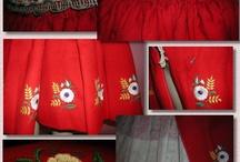 krojove sukne