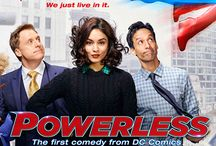 https://www.behance.net/gallery/48269803/NBCTV-s01e01-Powerless-S1E01-Online-HDRip