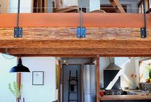 stainless steel balcony rod balustrade