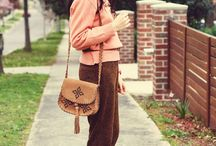 Lovely outfits inspirations
