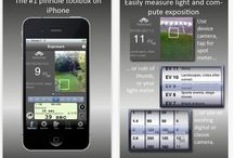 Photo Tool Apps