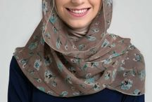 Jual Hijab / Jual Hijab, kerudung