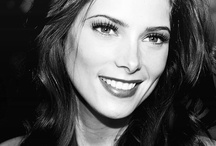 Ashley Greene / I think it's better that life is kind of a mystery, I think that's what drives us - Ashley Greene