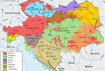 Töri-térkép