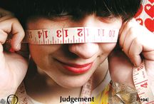 104. Judgement