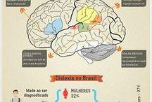 Psicologia ❤️