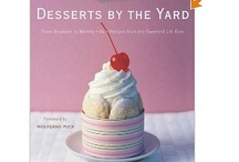 CookbookLove - Desserts/Pastry (Recommended) / by LoveBirds Sweets