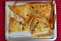 hand pie heaven