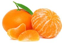Citrus Fruits / A collection of Citrus Fruits and their recipes.