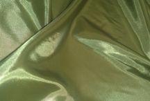 Habotai Fabric