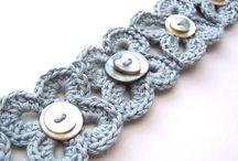 Crochet / by Maria Jose Calvo