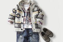 Fashion for E