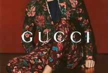 Bloom Brand - Gucci