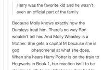 Harry potter ⚡