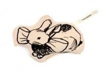 Bunnylicious / Conejo Rabbit Bunny Coniglio