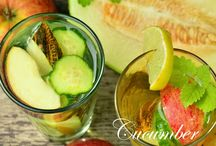 lemon for skin acne treatment