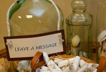 Messages from Guests