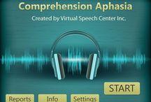 Aphasia/CAPD