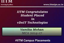 vDoIT Technologies