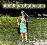 nicolaparticula fashion & beauty shop / http://nicolaparticula.com My Ebay shop seeling fashion & beauty products for Men & Women