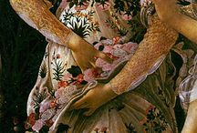 The Spring of Botticelli