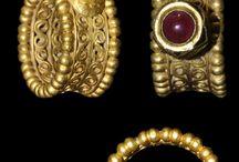 Byzantine -