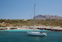 Crete Beaches & Villas / Crete Beaches & Villas Photos, Views and Information.