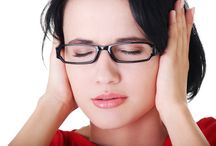 How To Stop Ringing In The Ears / Are you constantly hearing those unusual buzzing and ringing in your ears, It's Tinnitus.  Do you know cure of Tinnitus? Do you know how to get rid of it? Read here: http://thefacialfitness.com/tinnitus-miracle-review/