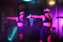 Melbourne Dancers